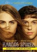 Margos Spuren (2015)