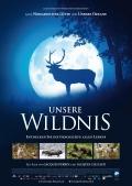Unsere Wildnis (2016)