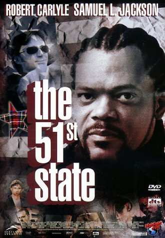 51th state the bmoviede