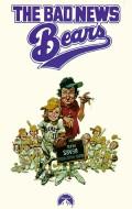 Die Bären Sind Los 1976