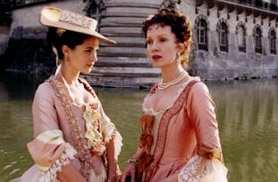 Casanova Ich Liebe Alle Frauen