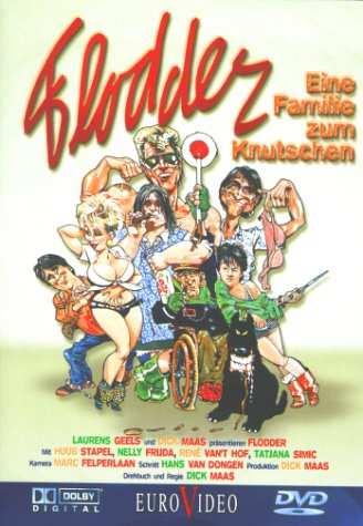 Flodders Der Film