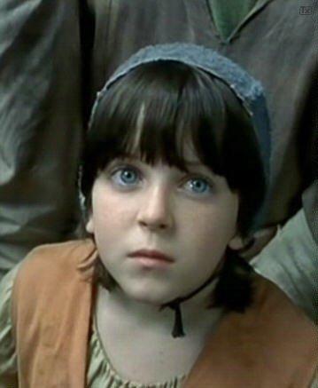 Mariken van Nieumeghen (1974 film) - Wikipedia