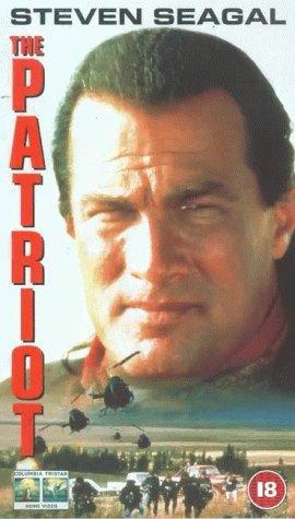 The Patriot – Kampf Ums überleben Stream