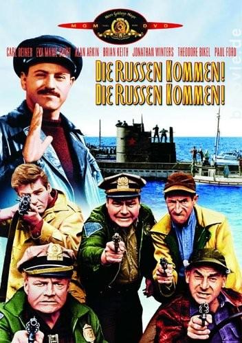 Die Russen