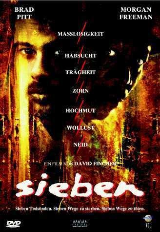 Sieben Film