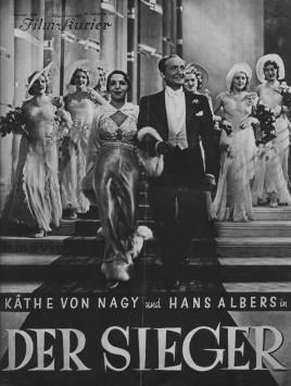 Hoppla jetzt komm ich wonderful vintage movie - 2 1