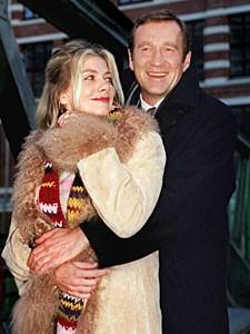 Vater Braucht Eine Frau 2002